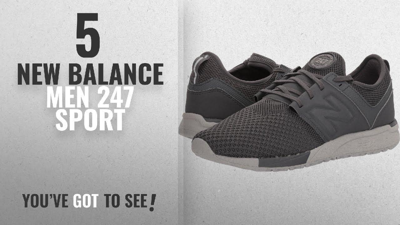 new balance mrl247go