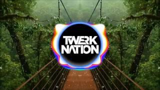 Inkyz - Jungle (Original Mix)