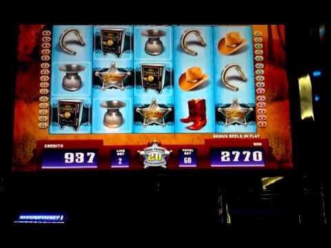 gambling casinos in fort lauderdale fl