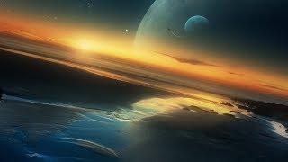 Марс Погода и атмосфера HD