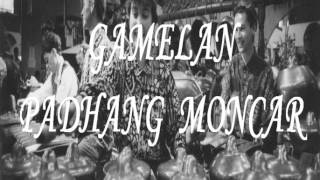 javanese gamelan music mp3
