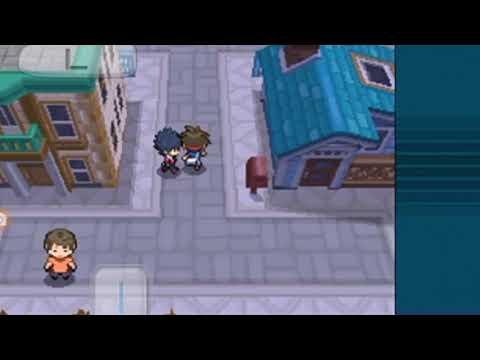 Pokemon.exe #3