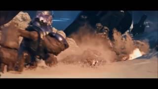 Thefatrat Unity -Halo.mp3