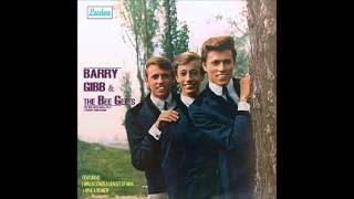 The Bee Gees Sing and Play 14 Barry Gibb Songs Full Album