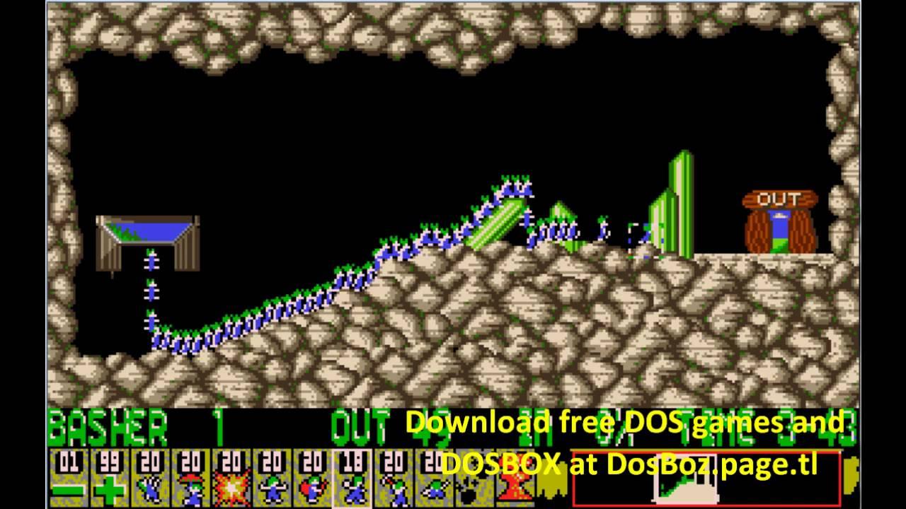 Access dosgames. Com. Dosgames. Com free dos game downloads over.