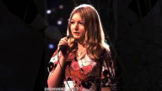 Watch Mary Hopkin Goodbye Remastered video