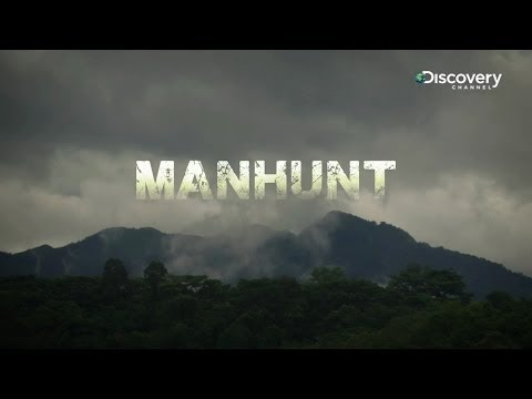Manhunt With Joel Lambert | Viewer's Choice Top 20