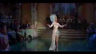 Marilyn Monroe - After You Get What You Want