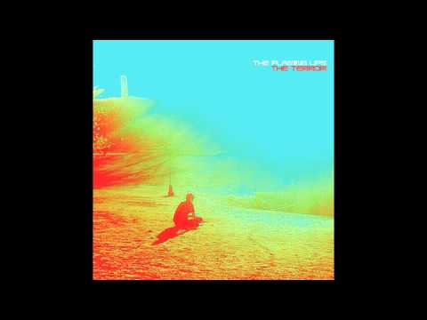 The Flaming Lips - The Terror (Full Album)