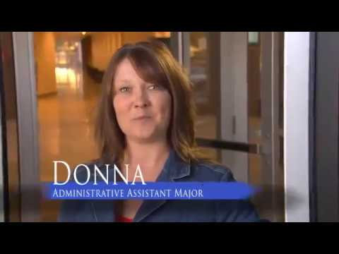 "Sail Ahead"" Higher Education TV Commercial for Iowa Lakes Community College Nontraditional Students"
