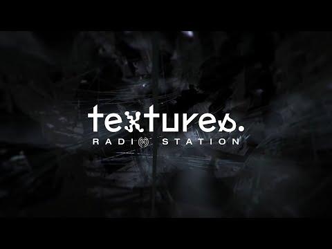 txtrs. Radio | 24/7 Underground Korean Electronic Music | Ambient · Techno · House