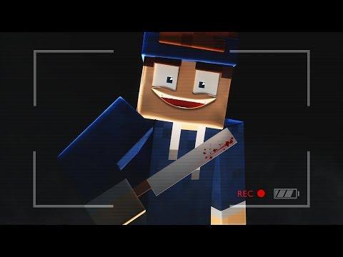 DER GRAUSAMSTE KILLER! | Minecraft Murder