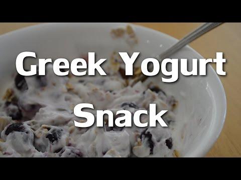 Greek Yogurts Dark Side
