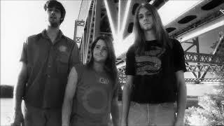 Nirvana - Blandest (Demo)
