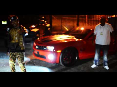 SWAGG DINERO | BANK ROLL (Shot By @Weruny_) @SwaggDinero