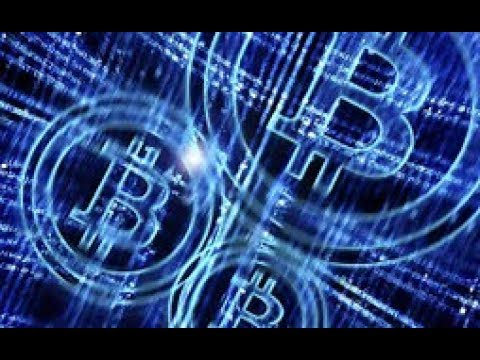 #1 HOW TO EARN 2.5 BITCOIN DAILY [WITHOUT ANY INVESTMENT] 2017