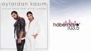 Pınar Yüksel - Haber Radyo