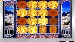 Coin of Gods  kostenlos spielen - Casino Freispiele