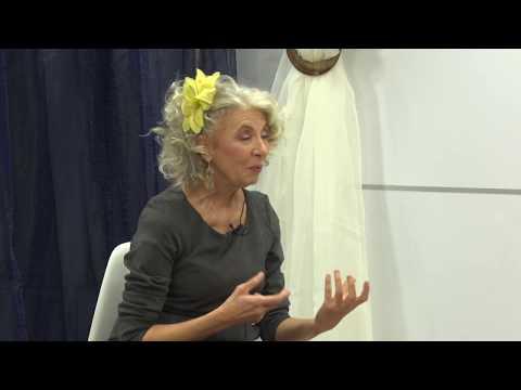 IZA 11 - Suzana Petricevic - Tv Ras