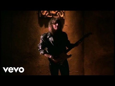 Richie Sambora - One Light Burning