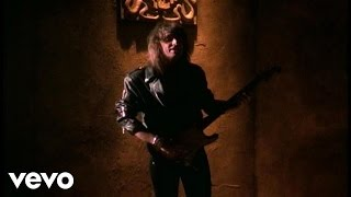 Watch Richie Sambora One Light Burning video