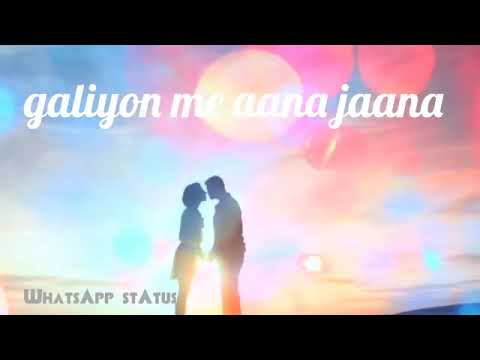 Best WhatsApp status for every lover by...