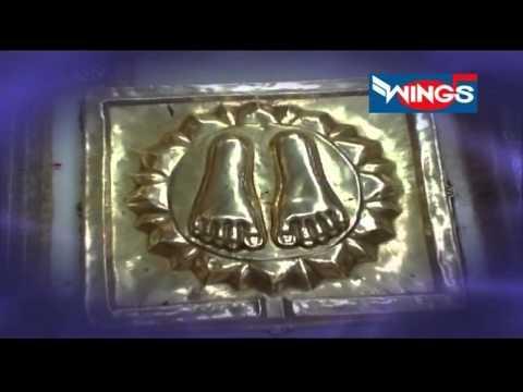 Telugu Devotional Bhajan Sai Maa Devudu | Most Popular Sai Bhajan