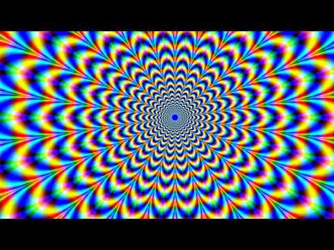 Visão Interior Relaxamento Da Mente Auto Hipnose Audio Binaural