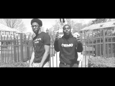 King St.Ft Mc - Trouble