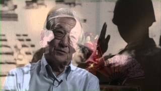 The 522: Japanese American Witnesses At Dachau (short documentary)