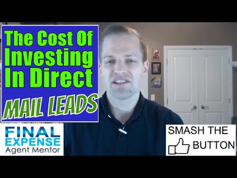 how-much-money-do-you-need-to-fund-final-expense-direct-mail-leads