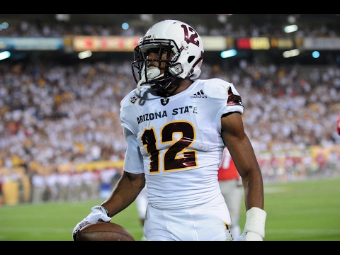 """Tim White Highlights 