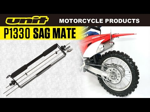 P1330 SAG MATE - YouTube