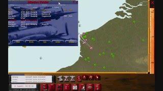 Single Pilot Campaign in Battle of Britain II (Luftwaffe guide)