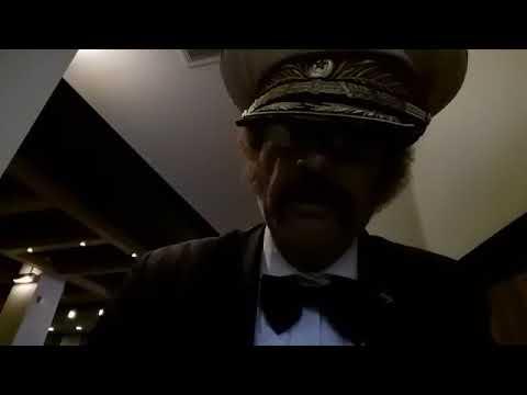 EMPEROR TOM NELSON NATO # NATOUNCHIEF ©®™NATO GIFTED CITIBANK FEDERAL RESERVE ONE HUNDRED TRILLION B