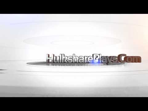 How to Buy Hulkshare Downloads