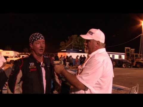 Stockton 99 Speedway July 1, 2017 | Post Race Interviews