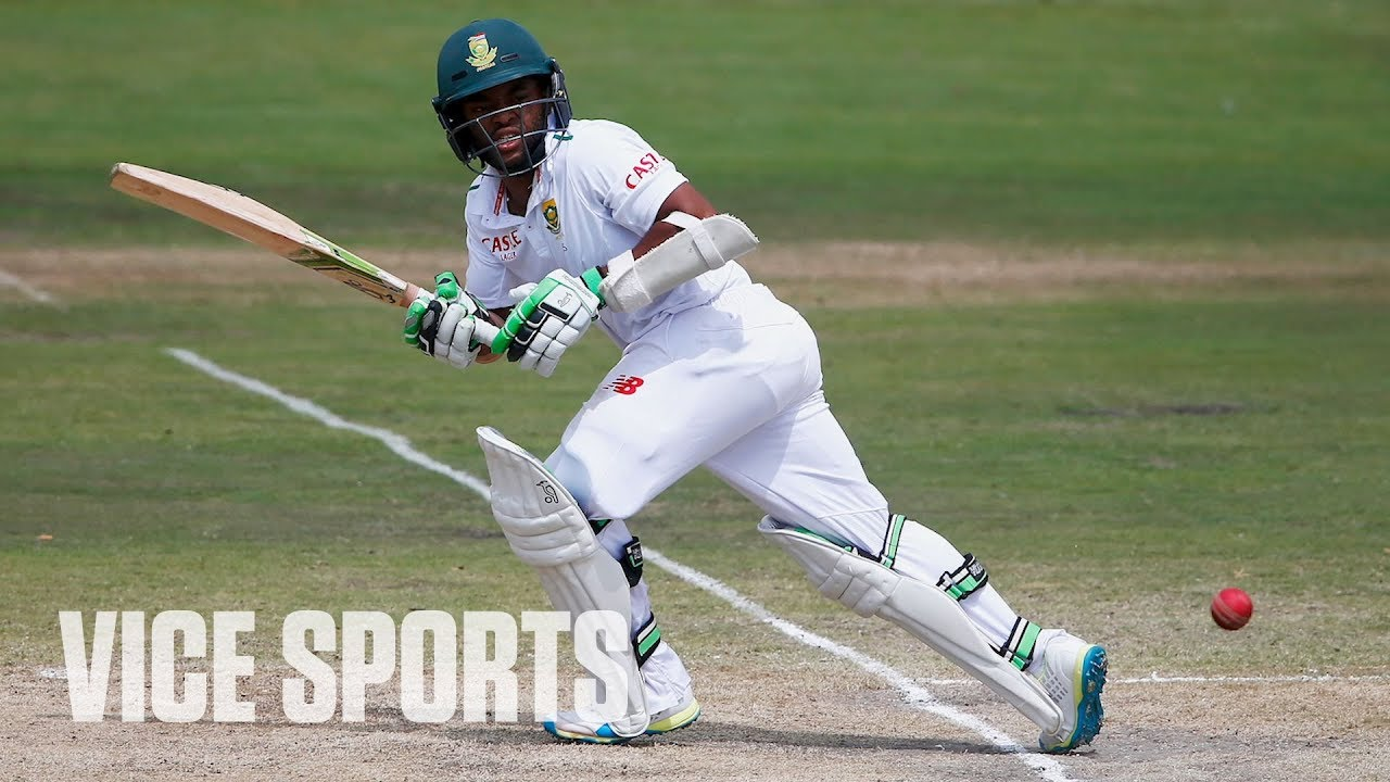 a-century-in-the-making-temba-bavuma