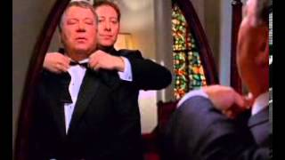 Boston Legal - Fox Life Trailer