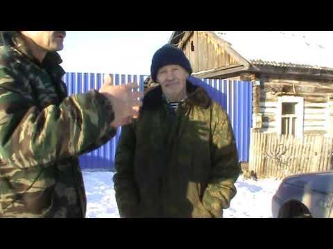 Калашников В А.У истоков КФХ