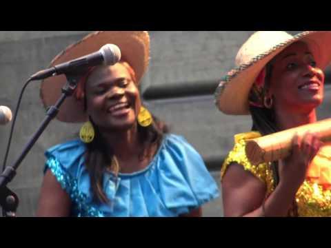 suiza---grupo-canalon-de-timbiqui-colombia-en-él-festival-internacional-de-la-cité-suiza-2e-parte