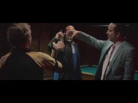Dog Eat Dog - Official UK Trailer