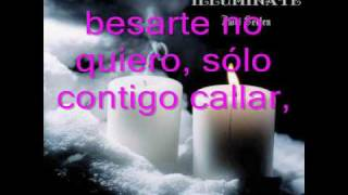 Illuminate - Wer Lieben Will Subtitulado en Español(Fan Illuminate)