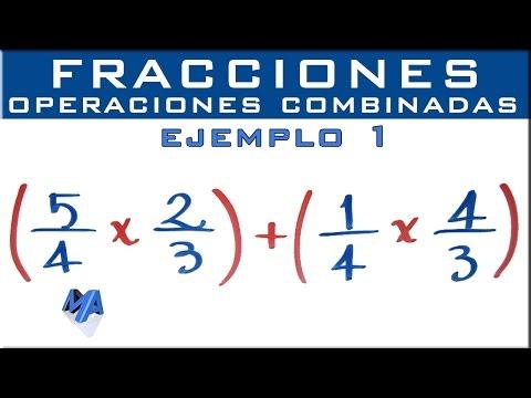 operaciones-combinadas-con-fracciones-|-ejemplo-1