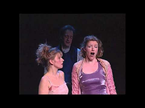 Entre Vues 2001 - Li Nozze di Figaro - Théâtre du Tumulte - Opéra