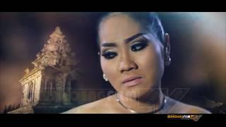 ᴴᴰ SAMPIRAN DOSA -  SUSY ARZETTY OFFICIAL VIDEO 2018 100% ASLI ✔