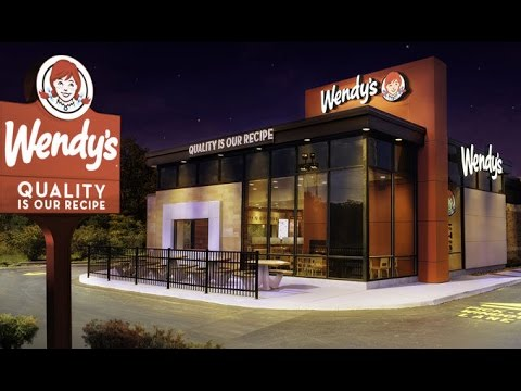 3 TRUE SCARY Fast Food Restaurant Horror Stories 6