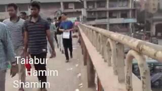 Candle Light (Bangla Short Film)