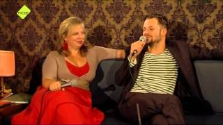 Thalia Actor's Studio | Philipp Hochmair