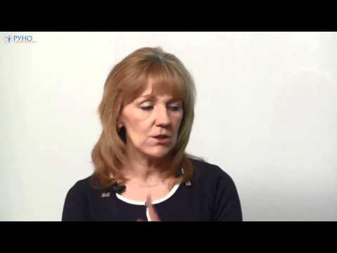 видео: Кадровый учет. Как правильно оформить трудовой договор